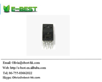 power management module IC 3S0680RF