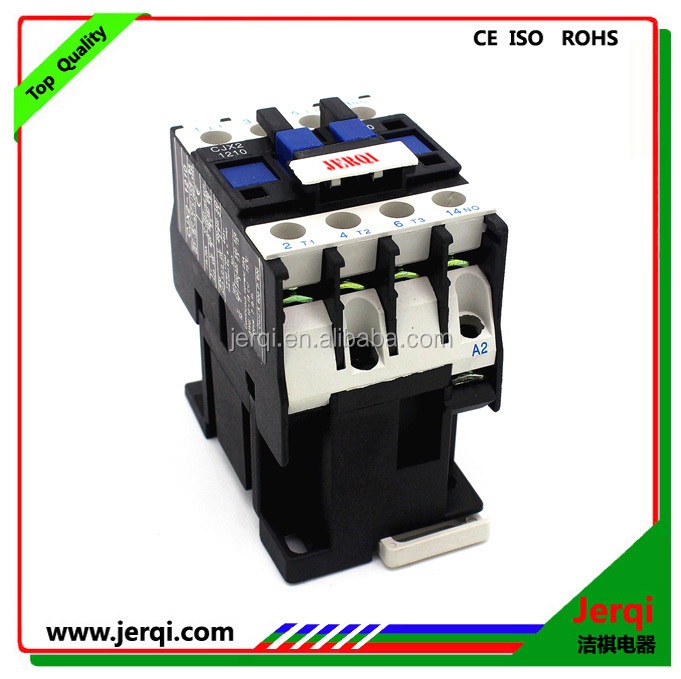 3pole 12A 220V LC1 D1210 AC contactor ac contactor, ac contactor suppliers and manufacturers at alibaba com telemecanique lc1 d6511 wiring diagram at gsmportal.co