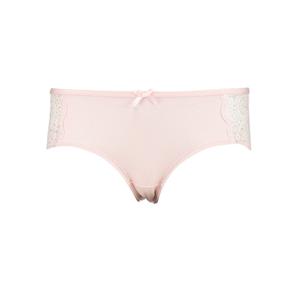 cf8c724e23 Women Sexy Mini Underwear Wholesale