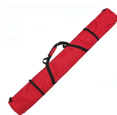 Best selling custom cheap ski bag for wholesale фото