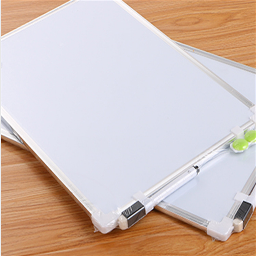 hot sale magic magnetic whiteboard for school meeting room