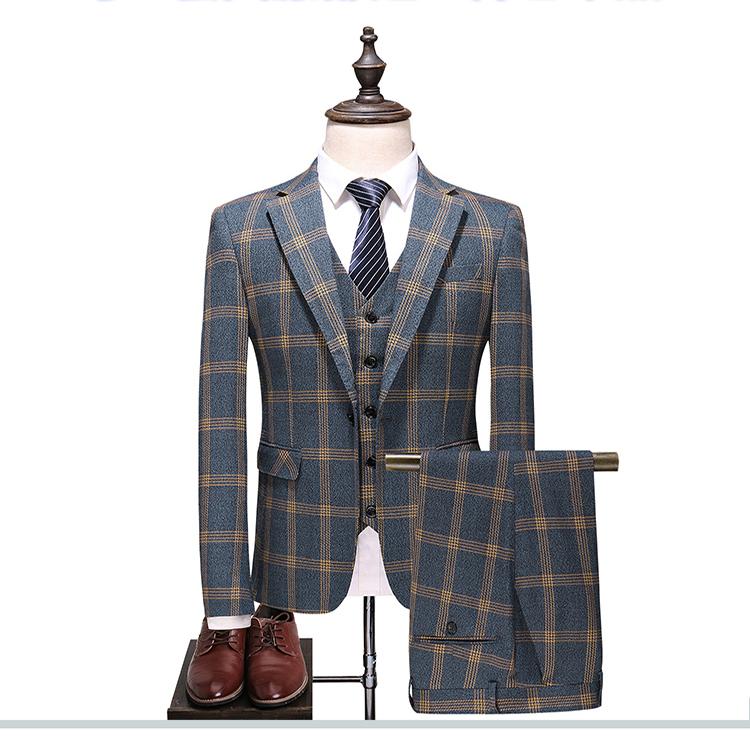 पुरुषों पैंट औपचारिक पुरुषों औपचारिक पैंट डिजाइन व्यापार पैंट