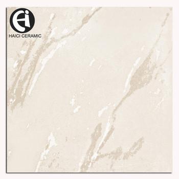Alfresco lowes discontinued ceramic floor tile price in pakistan buy floor tile price in - Lowes discontinued tile ...