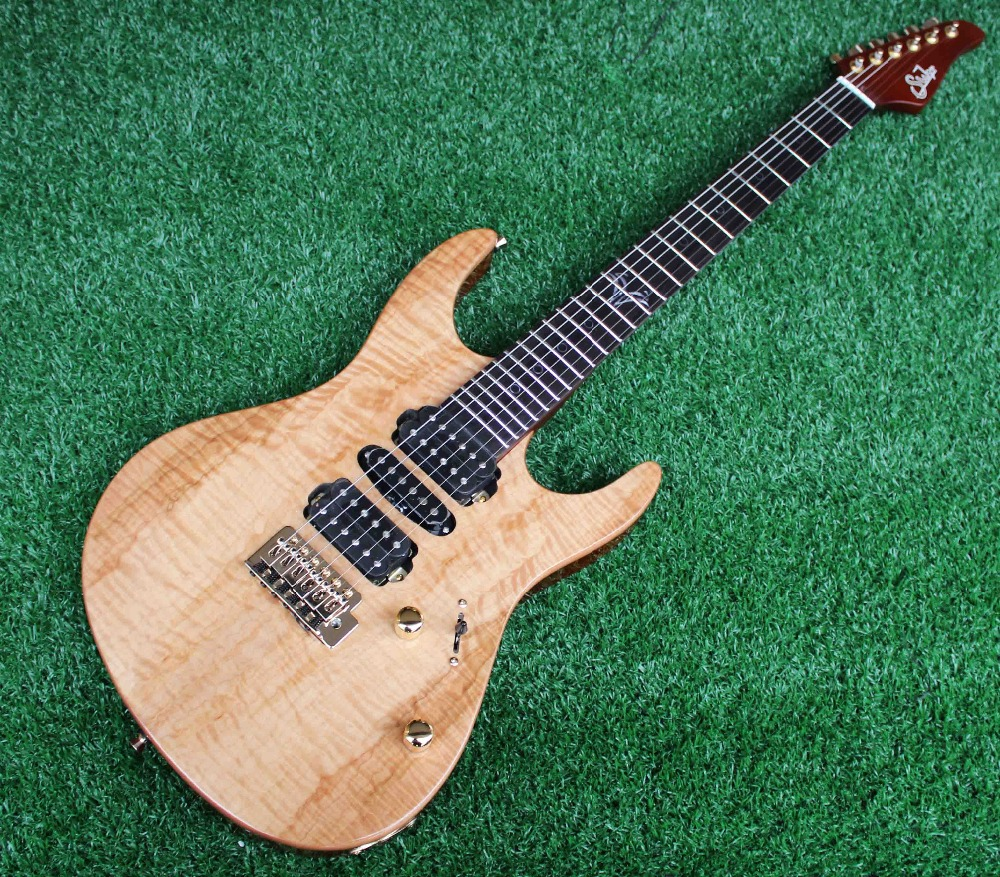 buy high quality suhr electric guitar real photos showing have in store. Black Bedroom Furniture Sets. Home Design Ideas