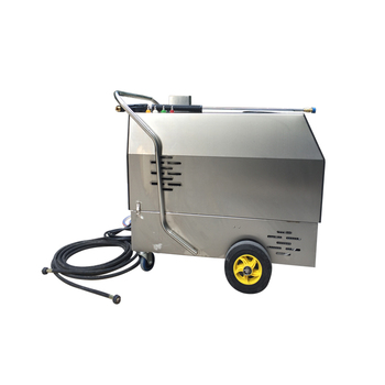 High Pressure cleaner Industrial steam cleaners for sale