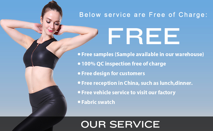 3502e035ba3b0 (Factory ODM OEM) Ladies inner wear women yoga wear girl sport seamless.  About us. Our workshop. Certifications. Our Services