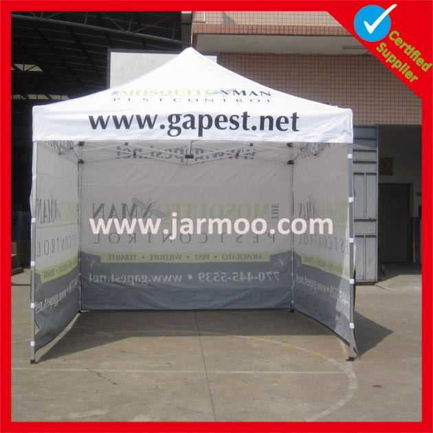 Collapsible Canopy Tent Collapsible Canopy Tent Suppliers and Manufacturers at Alibaba.com & Collapsible Canopy Tent Collapsible Canopy Tent Suppliers and ...