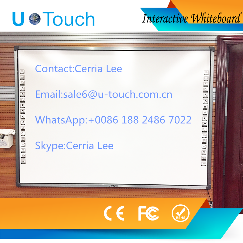 classroom whiteboard price. competitive price smart board interactive whiteboard classroom use or meeting room 82 inch