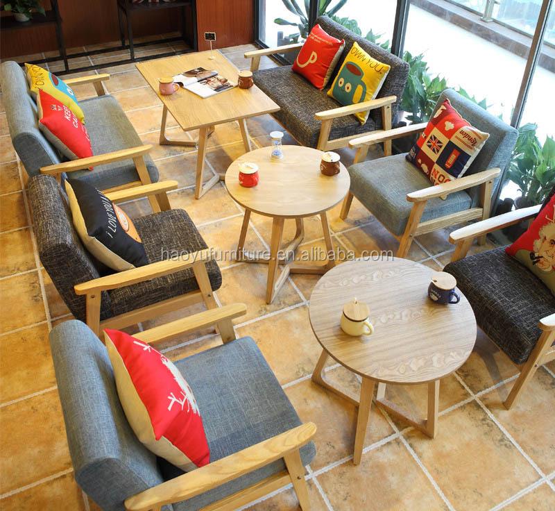wy04 gro handel caf m bel restaurant set produkt id 60539809446. Black Bedroom Furniture Sets. Home Design Ideas