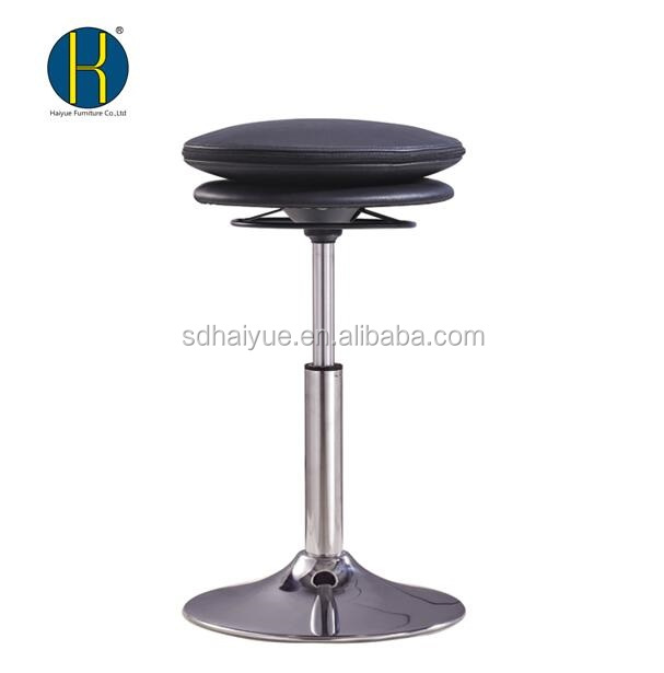 2017 yoga air ball barstools balance chair