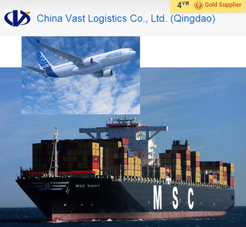 Low Cost Sea Freight Forwarder From China To Davao Philippines Shipping  Agent - Buy Shipping Agent,Davao Philippines Shipping Agent,Freight  Forwarder