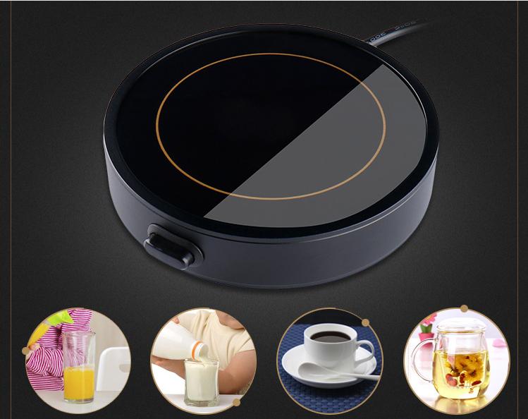 New style mug warmer usb coffee mug warmer usb cup warmer фото