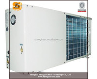 competitive price and excellent quanlity air source heat pump cost