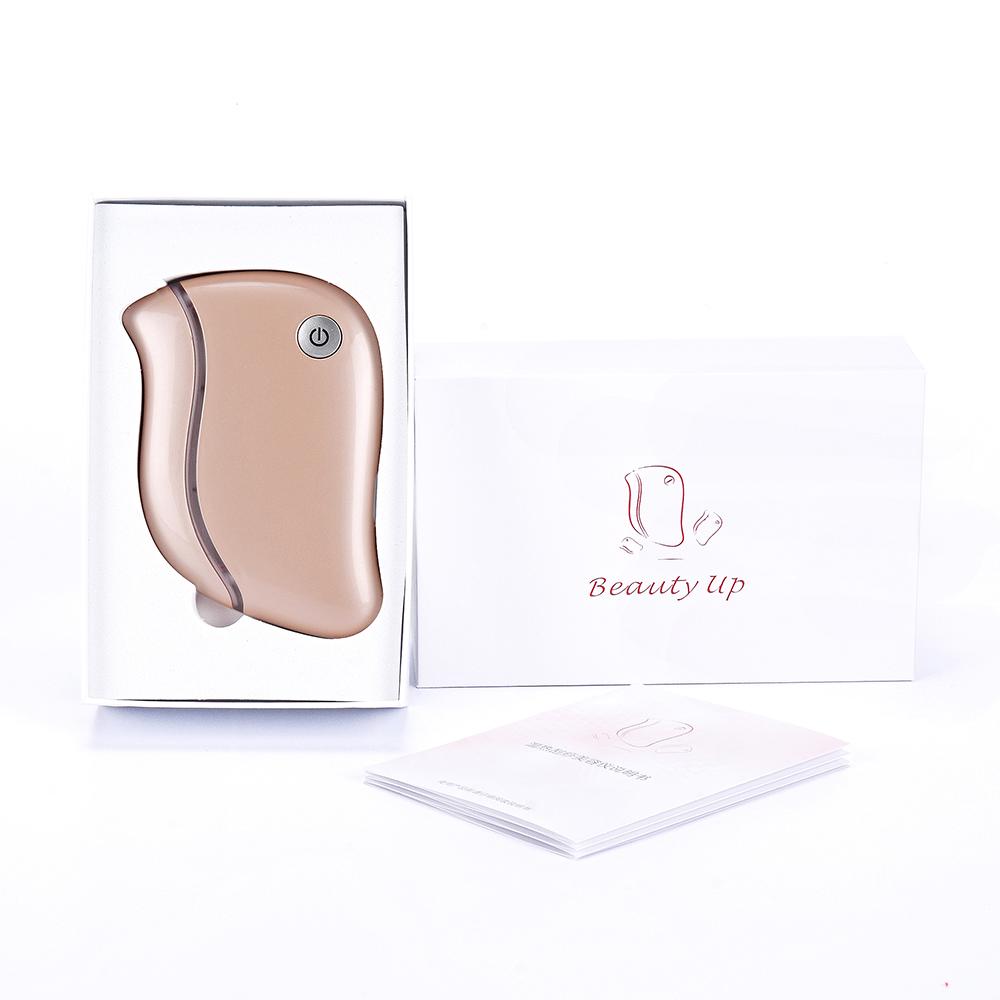 Trending producten 2019 new arrivals beauty skin aanscherping machine