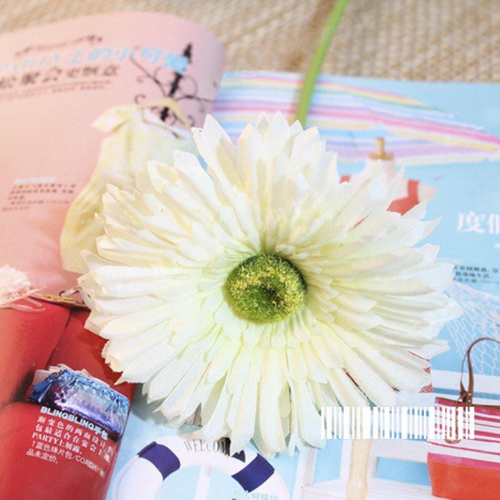Cheap Gerbera Daisy Wedding Bouquet Find Gerbera Daisy Wedding