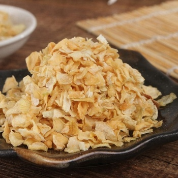 Hot sales New Crop Dehydrated Onion Shallot Flakes