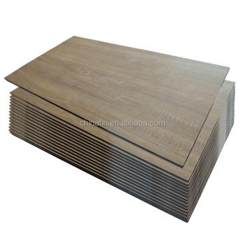 Holz Textur Post Forming Hpl Laminat Bord Arbeitsplatte Buy