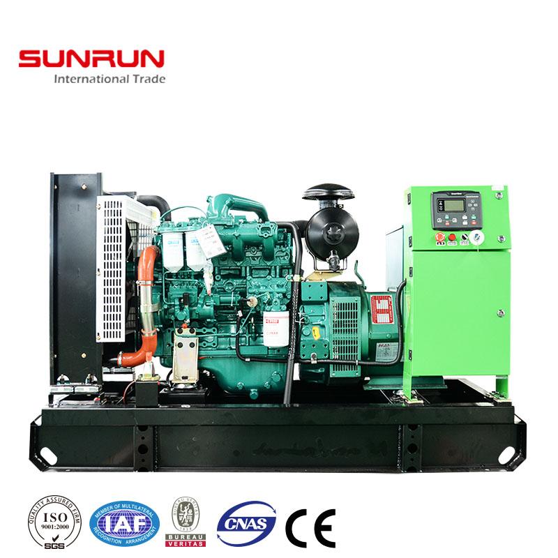 olympian generator olympian generator suppliers and manufacturers rh alibaba com
