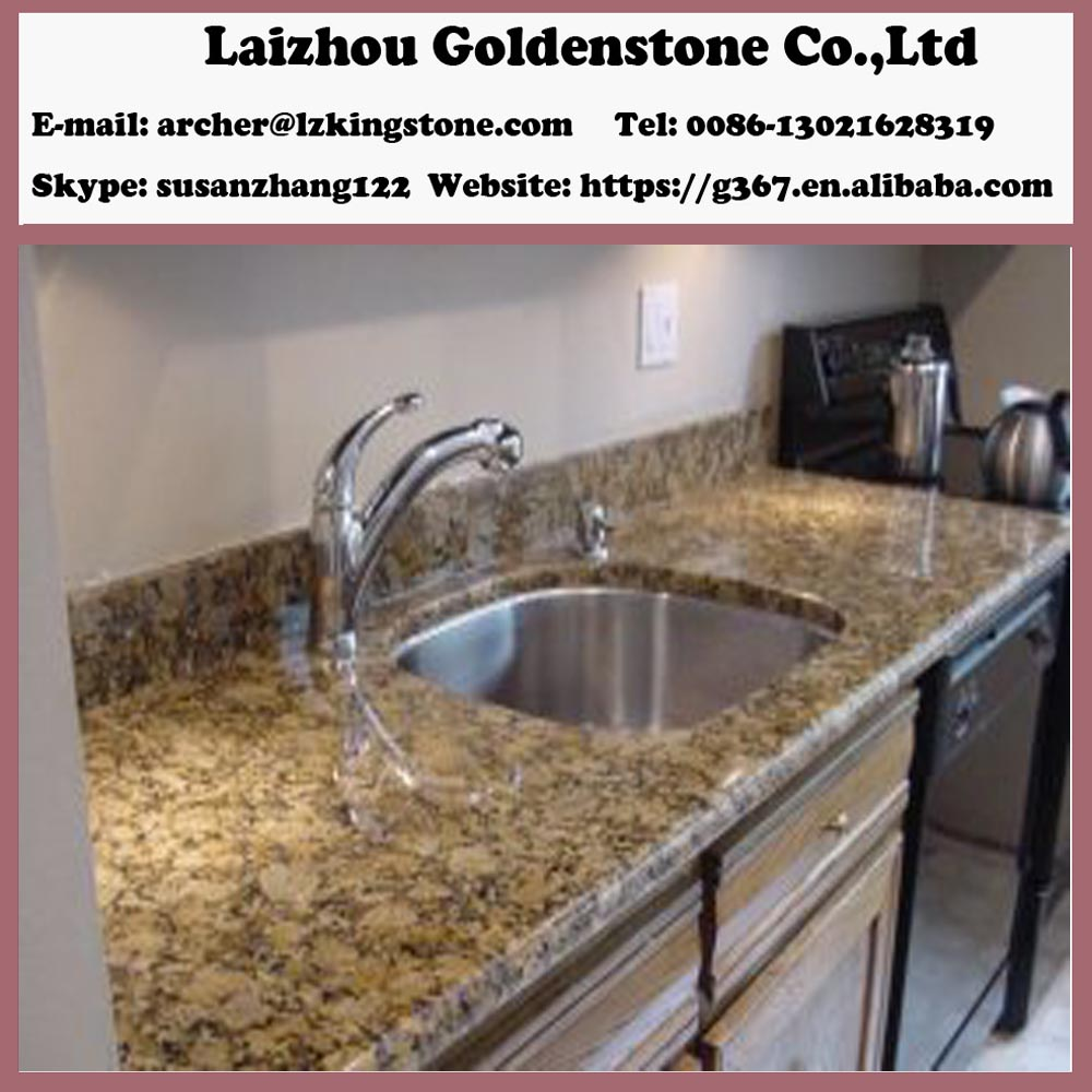Prefab Granite Countertop, Prefab Granite Countertop Suppliers and ...