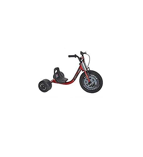 Cheap Huffy Tricycle Parts, find Huffy Tricycle Parts deals