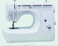 SW-8600 MADE IN TAIWAN HIGH QUALITY HOUSEHOLD MULTIFUNCTIONAL SEWING MACHINE