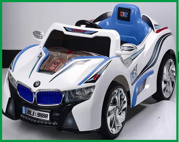 2015 new kids sport style cars mini kids cars a cross country cars