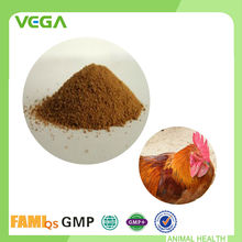 Supplement Feed Additives Animal Feed Storage Bacillus Licheniformis
