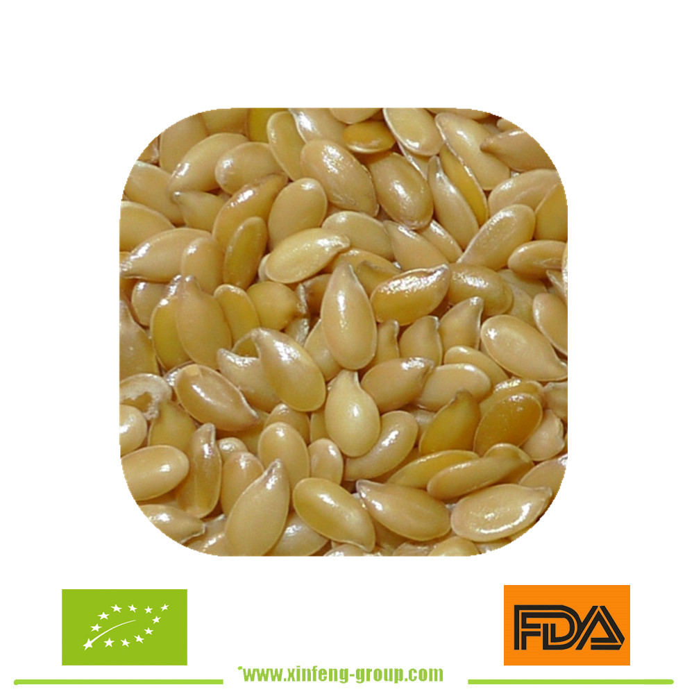 Bulk flax seed for crafts - Bulk Flax Seed For Crafts 31