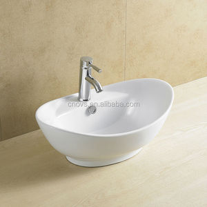 High Quality Basin Specification