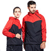 /product-detail/2018-hot-sale-silver-coating-sauna-suit-for-losing-weight-gym-lovers-clothes-two-pieces-of-running-fitness-sweat-suit-60787866565.html