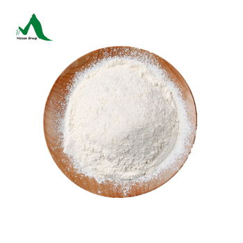 Calcium Lactate Gluconate Food grade CAS No.814-80-2