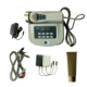 Chinese safe portable ultrasonic electrotherapy physiotherapy equipment