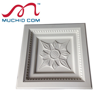 roof square medallions with modern ceiling ceilings decorating wood design