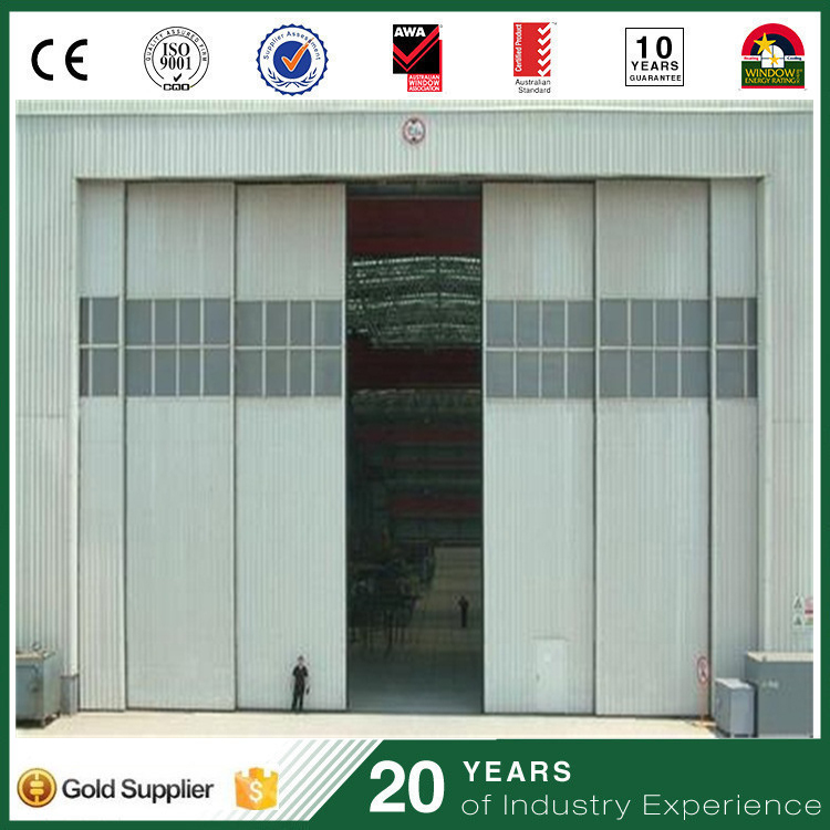 & Polycarbonate Sliding Doors Wholesale Door Suppliers - Alibaba