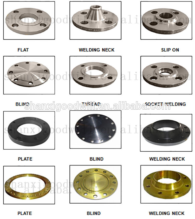 1/2Dimensions Flanged Fittings Pdf Stainless Butt Weld Fittings