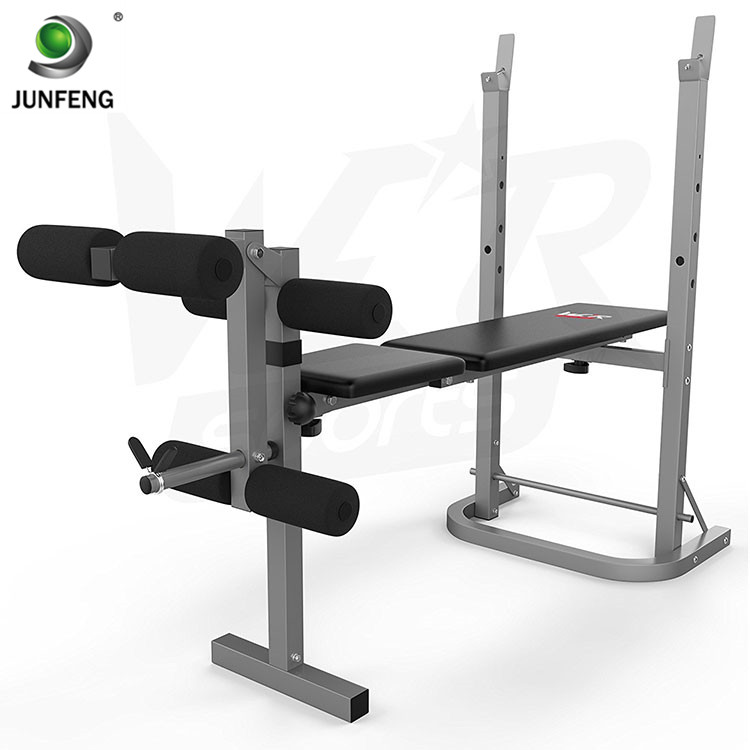 small folding under weight bench for bed set troywray