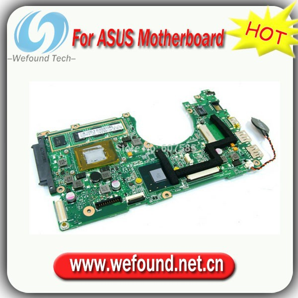 100% working Laptop Motherboard for ASUS X202E REV:2.0 Series Mainboard,System Board