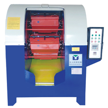 2019 nieuwe product Centrifugaal <span class=keywords><strong>Vat</strong></span> Afwerking <span class=keywords><strong>machine</strong></span> Polijsten Ontbramen <span class=keywords><strong>Machine</strong></span>