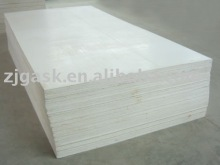 magnesium oxide board for USA market dragon board