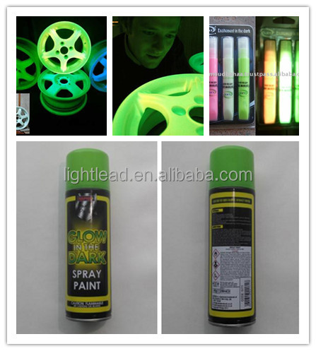 Wholesaler Glow In The Dark Paint Glow In The Dark Paint Wholesale Suppliers Product Directory