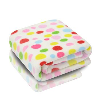 cheap baby fleece blankets baby blankets wholesale made in china