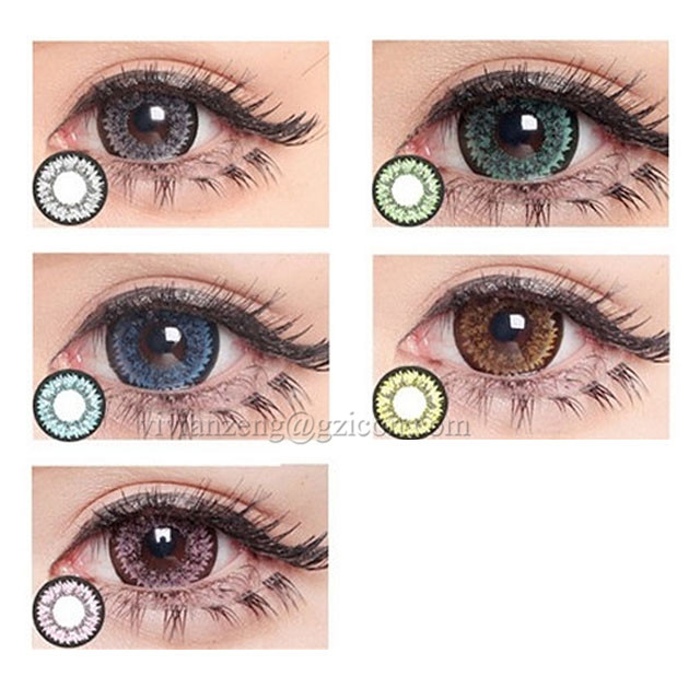 335ed08034c Contact Lens Color Doll Eyes