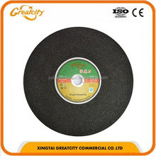 Marble grinding wheel making machine, floor ceramic tile grinding wheel producing