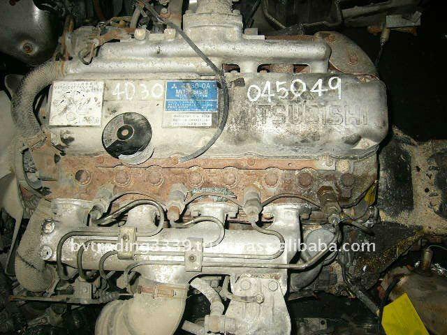 manual motor 4d30 online user manual u2022 rh pandadigital co