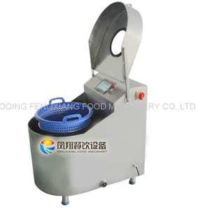 Commercial dewatering Fruit/ Vegetable dehydrator industrial/ food dehydrator machine