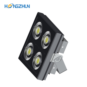 600w floodlight spotlights gas staanopy lights tunnel light meanwell drive 5-year warrantytion led c