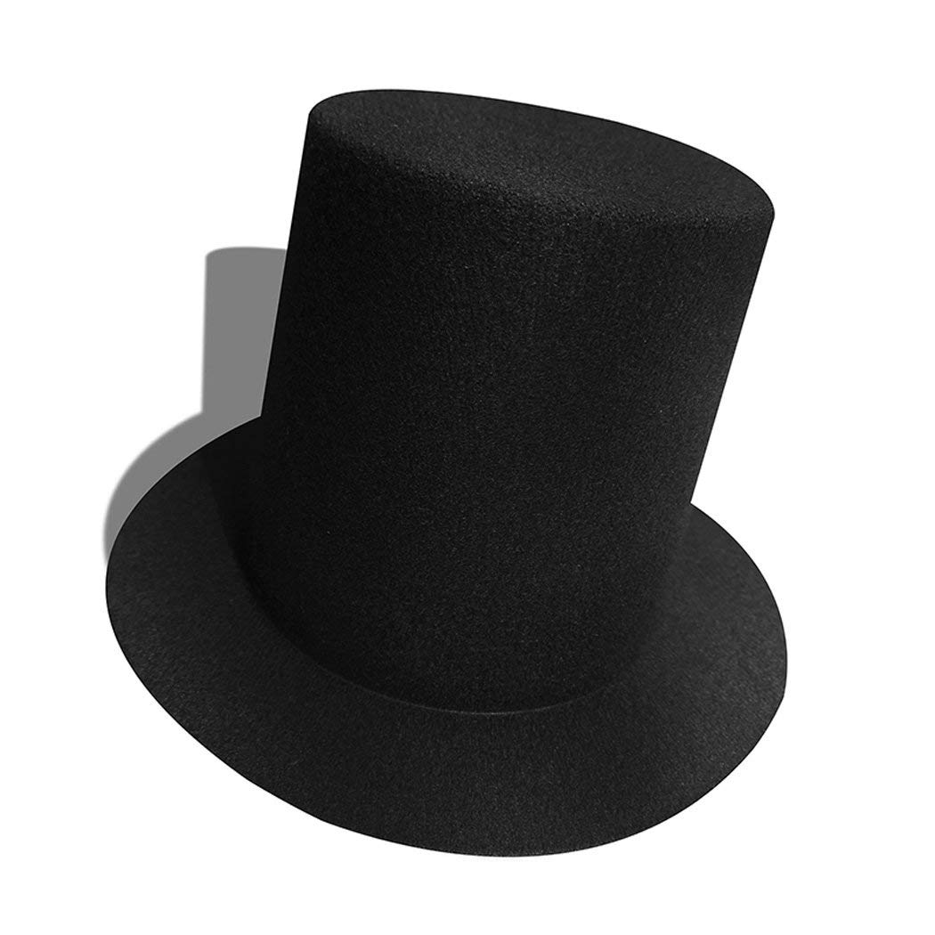 e733cd46c Cheap Mini Top Hat Base, find Mini Top Hat Base deals on line at ...