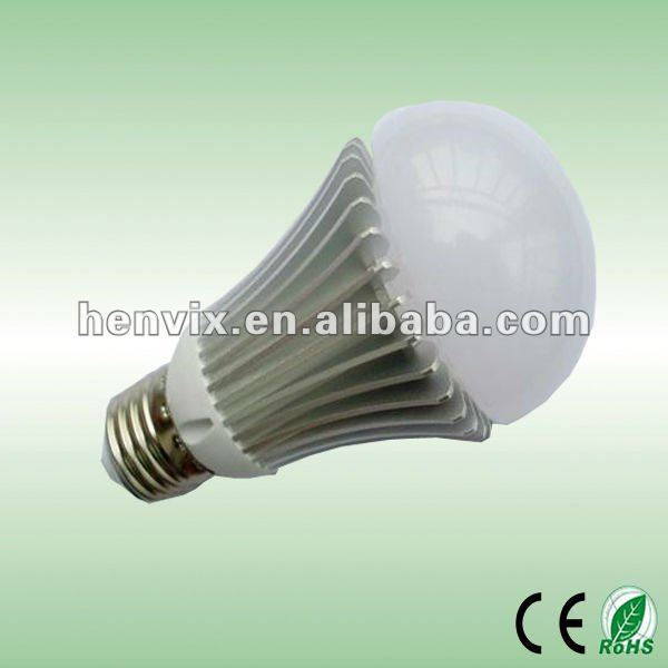 12 volt LED replacement bulbs e27