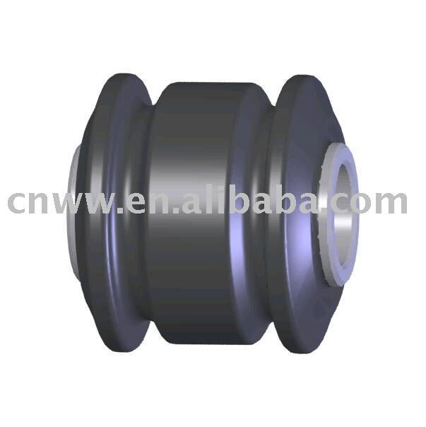auto rubber bearing bush,control arm bushing