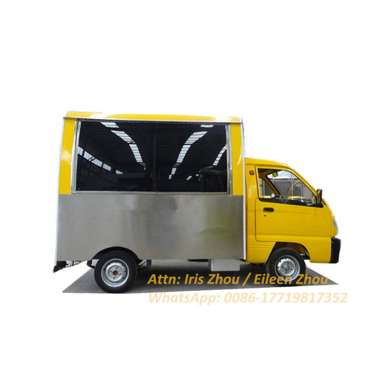 Buy A Food Truck >> Gourmet Food Trucks For Sale Buy A Food Truck Mobile Coffee Truck China Manufacturer Buy Food Truck Manufacturers Hot Dog Cart Coffee Cart Ice